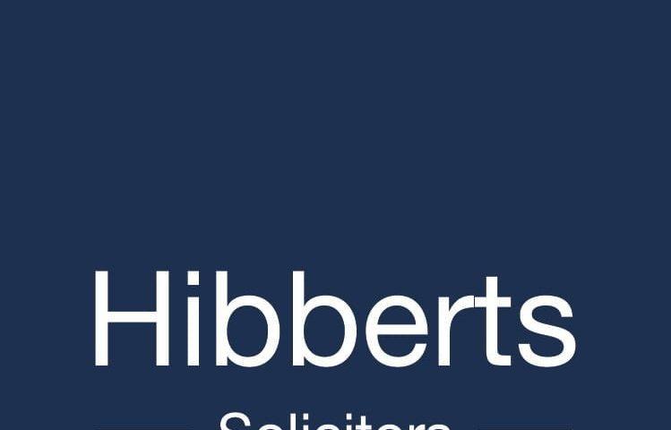 Hibberts Logo