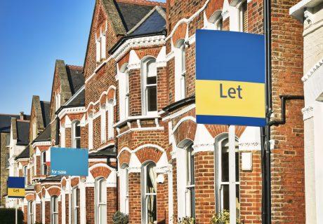 Landlord Image