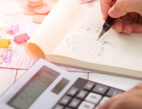 National Living wage, minimum wage and statutory pay calculator