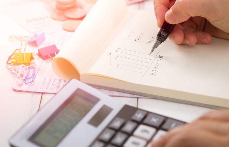 National Living wage, minimum wage and statutory pay calculator