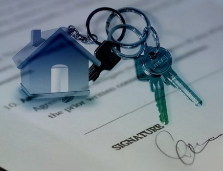 The Tenant Fees Act Blog Part One