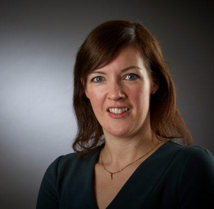 Sarah Furber