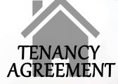 Covid-19 Tenants and Landlords