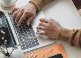 Coronavirus Job Retention Scheme updated guidance