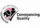 Conveyancing Quality Scheme (CQS)