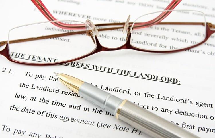 Possession Orders for Landlords