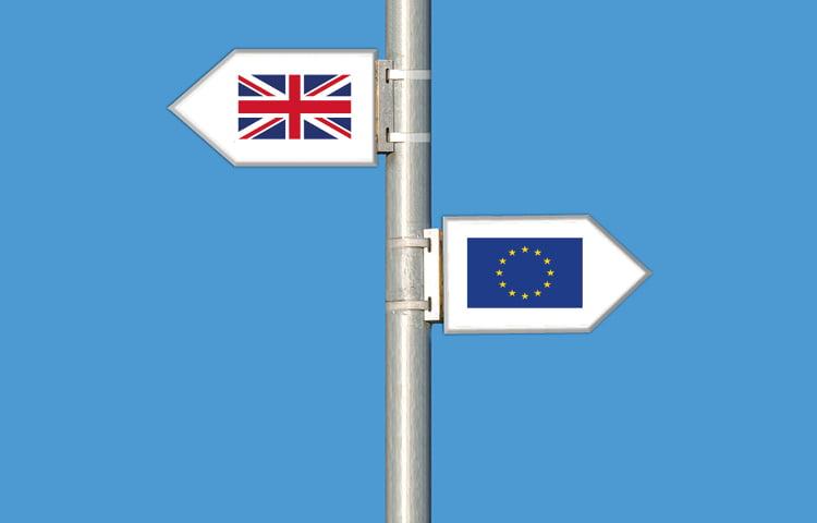 Brexit Commercial Blog