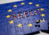 Commercial Law Post Brexit 3