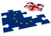 Commercial Law after Brexit
